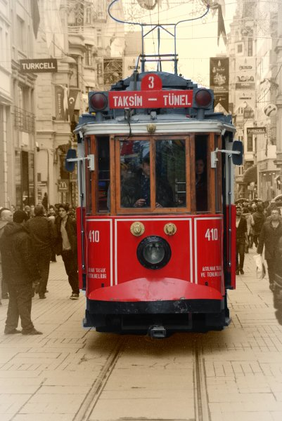 tram-_sepia